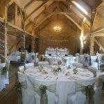 Photo de The Crown Inn at Finglesham
