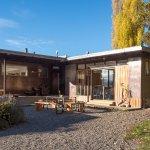 Foto de Patagonia House