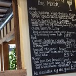Lancs of the Summer Wines