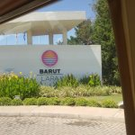 Photo of Barut Lara