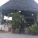 Foto de Grand Isle Resort & Spa