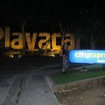 Photo of City Express Playa del Carmen