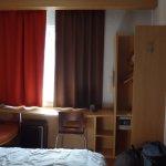 Photo of Hotel Ibis Kazan Centre
