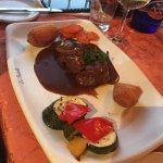 Foto de Restaurante La Fuente