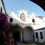 convento de la paz