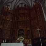 retablo santa ana