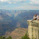 Photo de Grand Adventures Tours