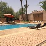 Photo of Villa 55