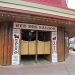 Photo of Red Dog Saloon