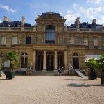 Photo de Musée Jacquemart-André