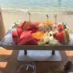 Beautiful beach 😍🏖