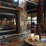 Hampton Inn & Suites Tahoe-Truckee Foto