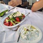 Photo of Platanos Taverna