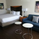 Foto di Fairfield Inn Anaheim Resort