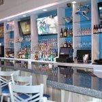 Fishbones Bar
