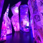 Photo de Swarovski Crystal Worlds