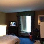Hampton Inn & Suites Knoxville - Turkey Creek / Farragut Foto
