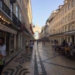 Foto de The Vintage Lisboa