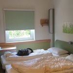 Photo of Ibis budget Basel Pratteln