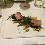 Photo of Peller Estates Winery Restaurant
