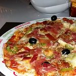 Photo of Pizzeria de l'Angus