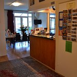 Hotel Abba Foto