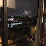 Photo of The Comfort Inn & Suites Anaheim, Disneyland Resort