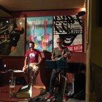 Photo of Naima Cafe Jazz