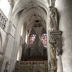 Foto de St. Rumbold's Cathedral