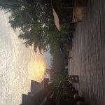 Photo de Inle Resort & Spa