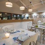 Foto van Maiami Seafood Restaurant