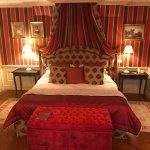 Photo de Hotel Le Saint Paul