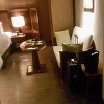 Photo of Grand View Resort Beitou