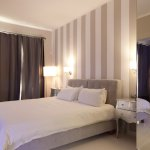 Photo of Georgioupolis Beach Hotel