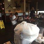 Foto de Rib City Grill