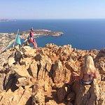 Fotografie: Atlantica Aegean Blue