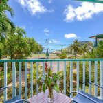 Foto de Garden Island Inn