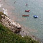Photo de 4R Playa Park