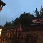 Photo de Fern Cottage Restaurant