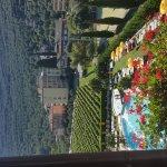 Photo of Hotel Savoy Palace - TonelliHotels
