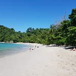 Photo of Playa Manuel Antonio
