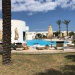 Photo of Pietrablu Resort & Spa CDSHotels