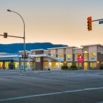 Kelowna Inn & Suites Photo