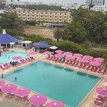 Photo de Royal Mirage Agadir Hotel