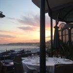 Photo de Castel Plage Restaurant