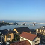 Photo of Matsue City Hotel Main