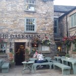 Photo of Dalesman Country Inn