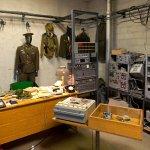 KGB Museum Foto