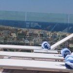 Photo de InterContinental Malta