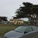Pacific Grove Oceanview Boulevard 3